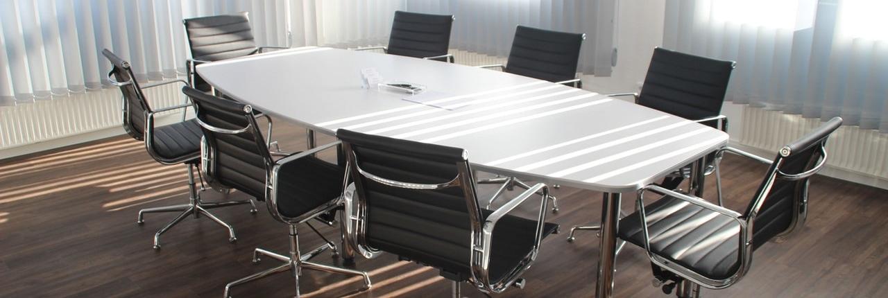 Investments in die Pfandleihe |Lombardkredite mit Sage Trading AG