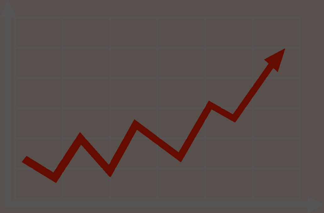Lombardkredite: Stabile Renditen im Nischenmarkt |Sage Trading